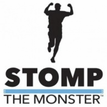 General Donations- STOMP THE MONSTER Image