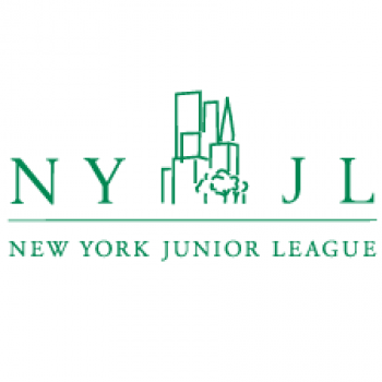 The Junior League of the City of New York, Inc. NYC 2017