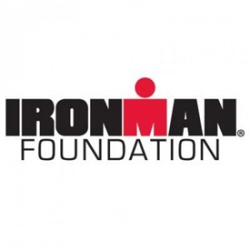General Donations- IRONMAN Foundation