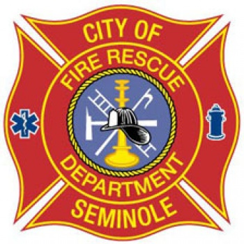City of Seminole Fire Rescue 2017