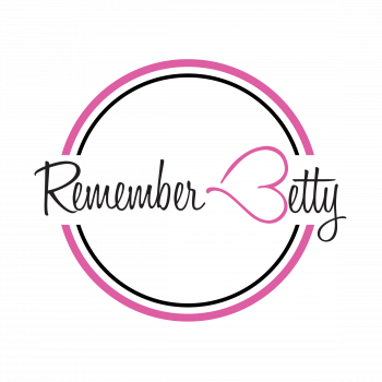 Official Remember Betty Team