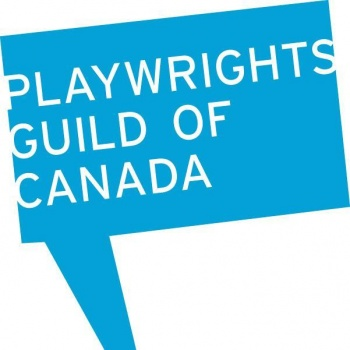 Playwrights Guild Canada