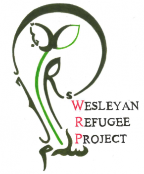 Wesleyan's Run for Refugees