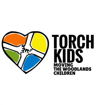 Torch Kids Moving The Woodlands Children Image
