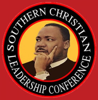 SCLC of NC