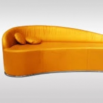 Get Ken a Day Bed to Comfort His Tears Image
