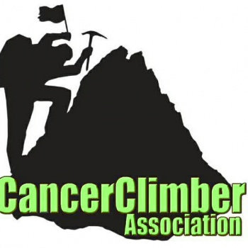 CANCERCLIMBER ASSOCIATION