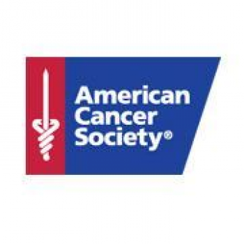 American Cancer Society Indianapolis