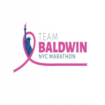 Carol M. Baldwin Breast Cancer Research Fund, Inc.