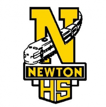 Support Newton HS Railers