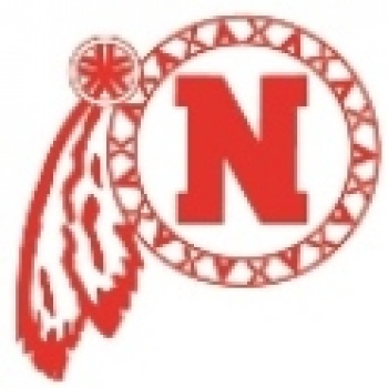 Support Wichita North HS Redskins