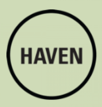 HAVEN Free Clinic Image