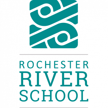 Rochester River Foundation Inc