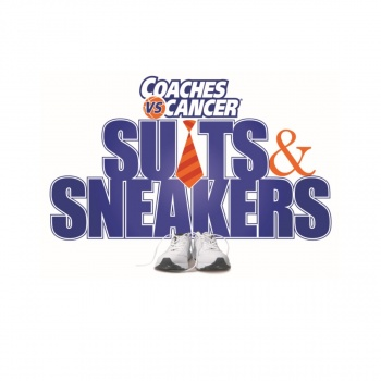 Suits & Sneakers Corporate Challenge - St. Louis