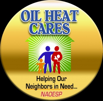 2018 Care to Ride - Supporting Oil Heat Cares