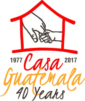 FRIENDS OF GUATEMALAN CHILDREN INC