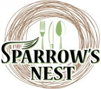 The Pugliese's Sparrow's Nest Fundraiser