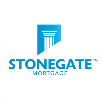 Stonegate Mortgage Lake Forest