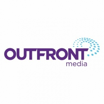 Outfront Media - Volunteers of America - Greater New York 2017