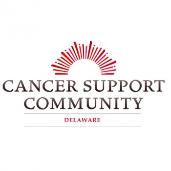 CANCER SUPPORT COMMUNITY DELAWARE INC