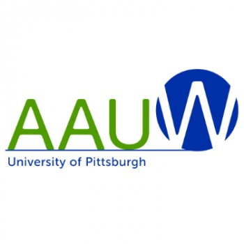 AAUW - University of Pittsburgh