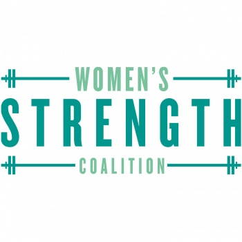 Women's Strength Coalition Inc