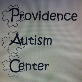 Providence Autism Center
