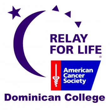 DC Relay 2016-2017 Academic Year