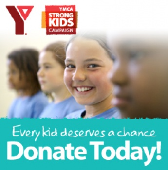 YMCA Association Services - Cycle For Strong Kids