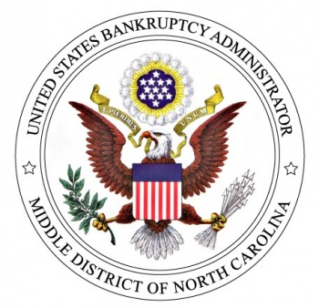 Bankruptcy Administrator  - Legal Feeding Frenzy