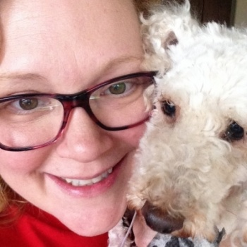 SAVING 47 DOGS & CATS FOR NATALIE'S 47TH BIRTHDAY