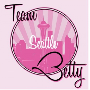 Team Betty Seattle