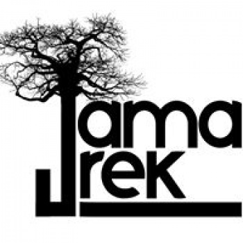 Jamarek (Peace Only): Supporting Health, Education, Youth Empowerment and Social Change in Senegal