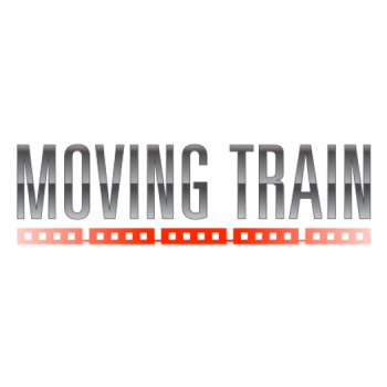 Moving Train Inc
