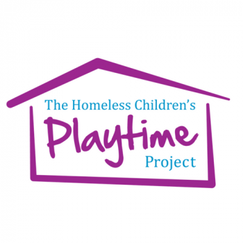 HOMELESS CHILDREN'S PLAYTIME PROJECT INC