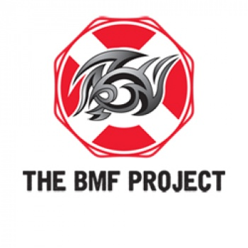 Bmf Project Inc
