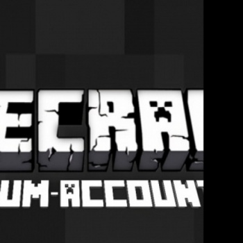 I want to buy Minecraft premium account. Can you help me