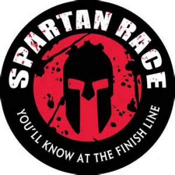 We Spartan for a Cause