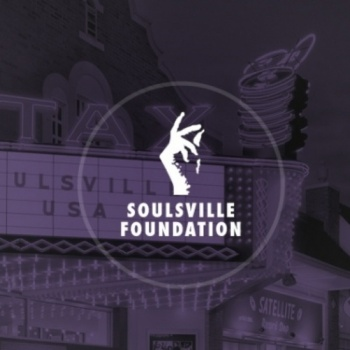 Support Soulsville Foundation!
