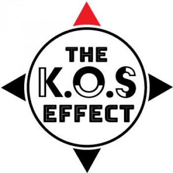 The K.O.S Effect