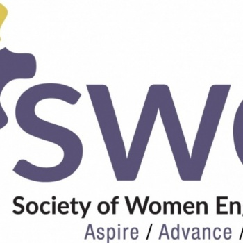 Society for Women Engineers