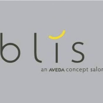 Blís Concept Salon Earth Month 2017