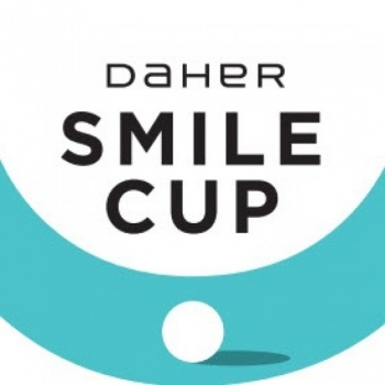 Daher Smile Cup - Charity Golf Tournament