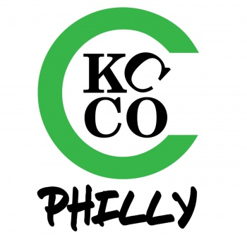 TheChive Philly/ChivePA