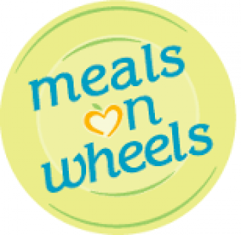 Show Meals on Wheels Some Love
