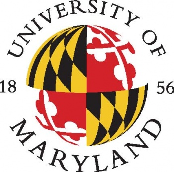 University of Maryland's Do Good Dinner Image