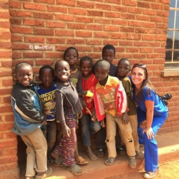 Access Health Africa - Medical and Dental care in Malawi