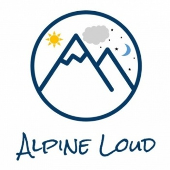Alpine Loud