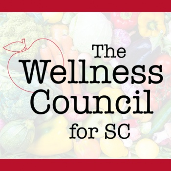 WELLNESS COUNCIL FOR COASTAL SOUTH CAROLINA