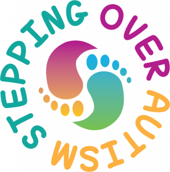 Stepping Over Autism Foundation